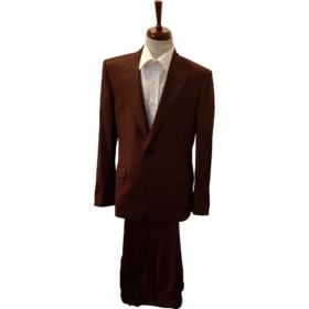 Costum Versace C56 - 1350 lei