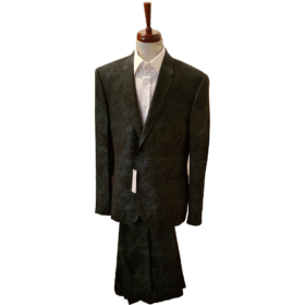Costum Versace C54 - 1350 lei
