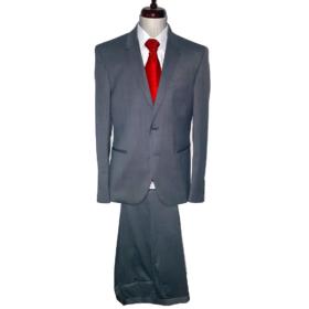 Costum Versace C42 - 1350 lei