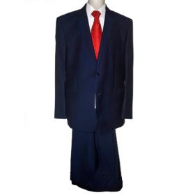 Costum Versace C43 - 1350 lei