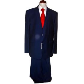 Costum Versace C53 - 1350 lei