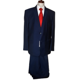 Costum Versace C52 - 1350 lei