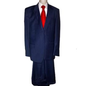 Costum Versace C41 - 1350 lei