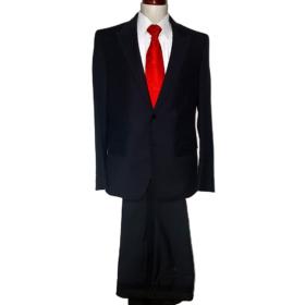 Costum Versace C44 - 1350 lei