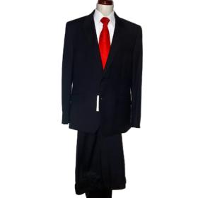 Costum Versace C45 - 1350 lei