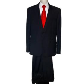 Costum Versace C47 - 1350 lei
