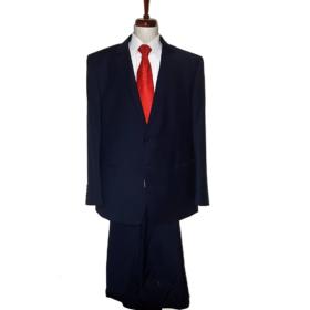 Costum Versace C48 - 1350 lei