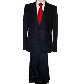 Costum Versace C46 - 1350 lei