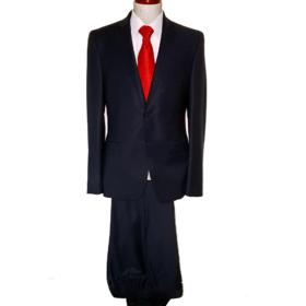 Costum Versace C50 - 1350 lei