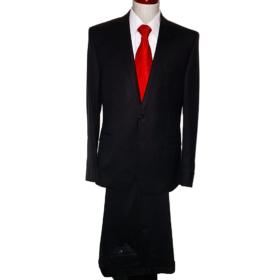 Costum Versace C49 - 1350 lei