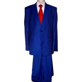 Costum Versace C40 - 1350 lei