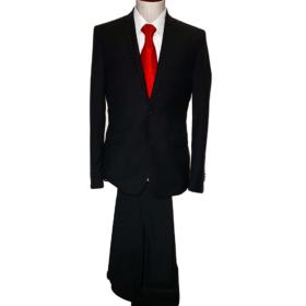 Costum Versace C51 - 1350 lei