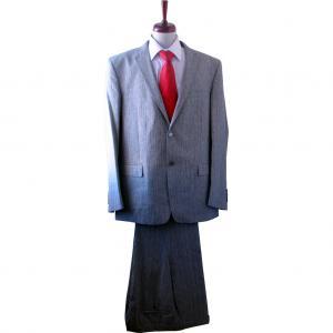 Costum Versace C58 - 1350 lei