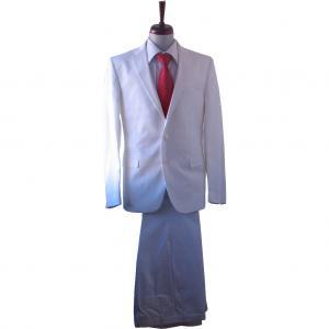 Costum Versace C57 - 1350 lei