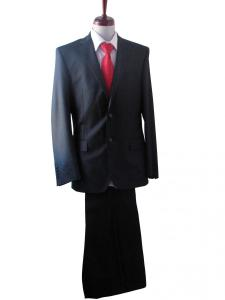 Costum Versace C55 - 1350 lei