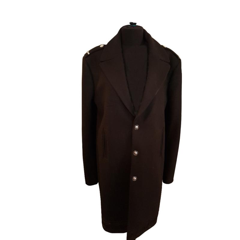 Palton Versace P62 - 700 lei