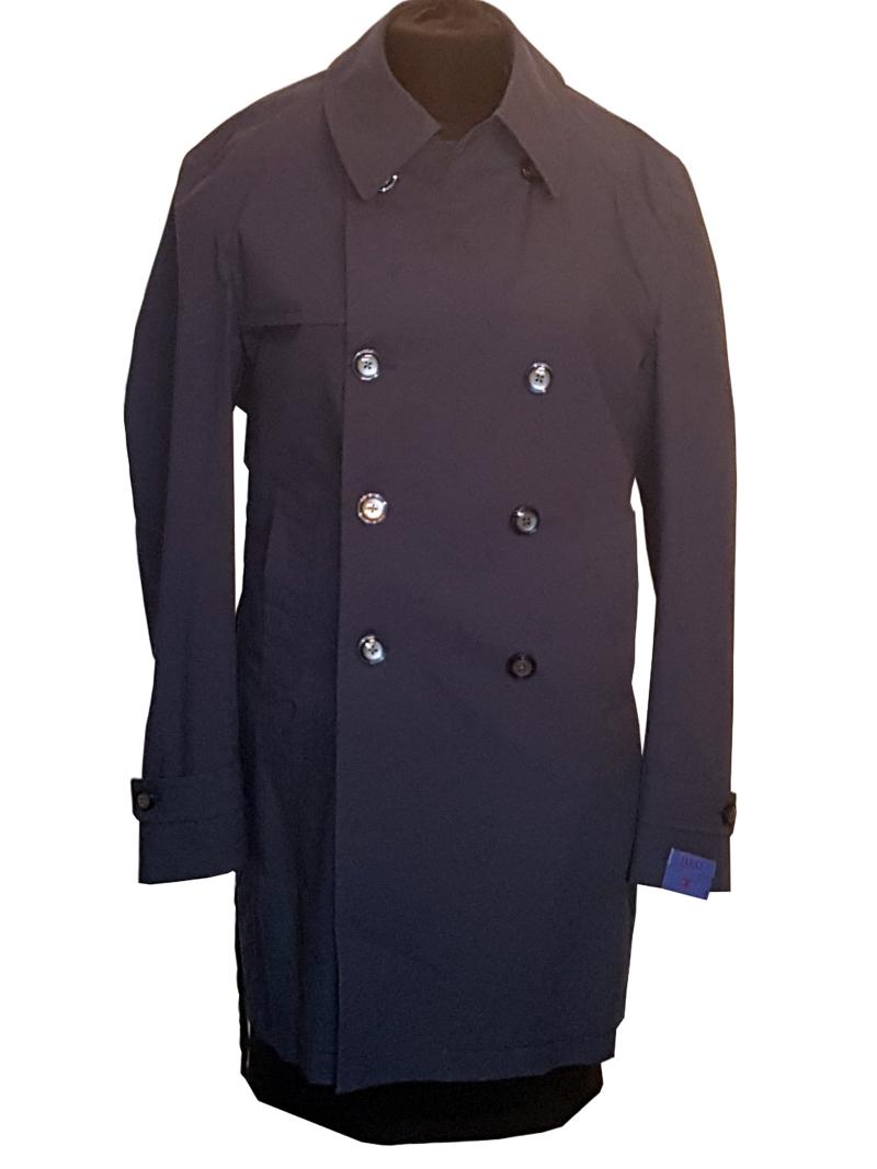 Palton Versace P61 - 700 lei