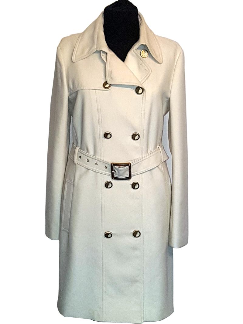 Palton Versace  P01 - 1350 lei