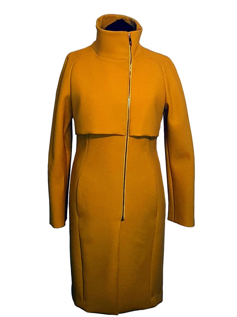 Palton Versace P03 - 1350 lei