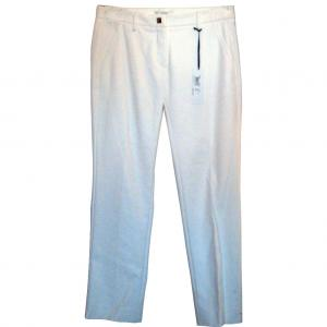 Pantaloni Versace P81 - 350 lei