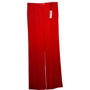 Pantaloni Versace P82 - 350 lei