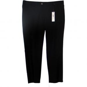 Pantaloni Versace P80 - 350 lei