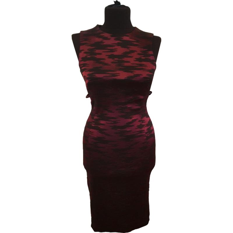 Rochie Versace  R30 - 450 lei