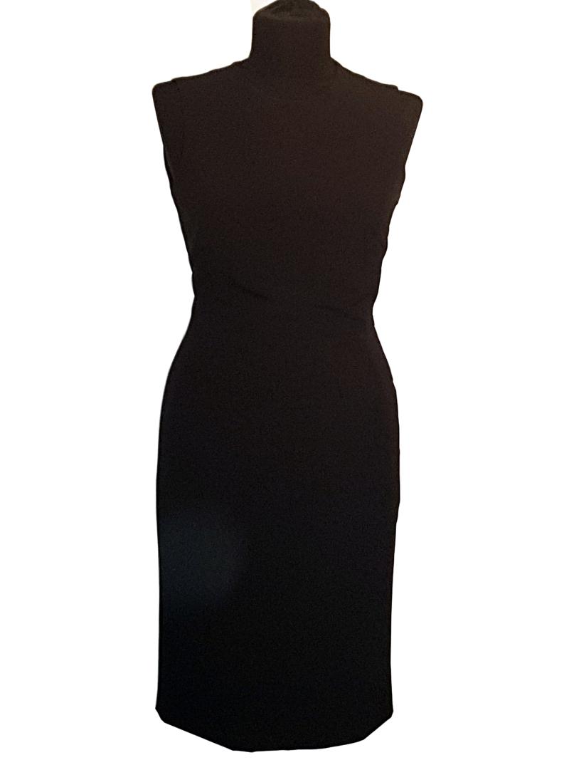 Rochie Versace  R22 - 350 lei