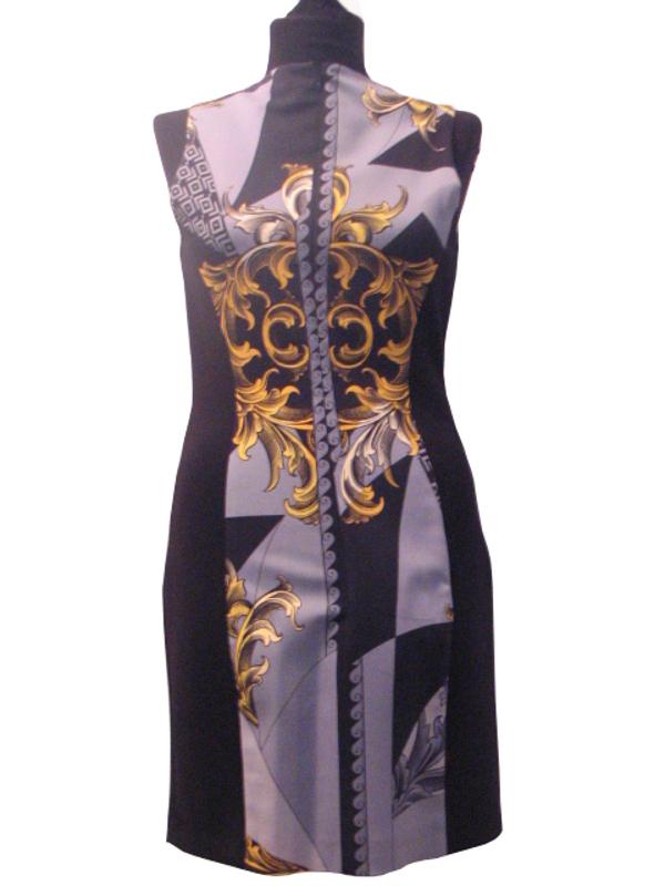 Rochie Versace  R20 - 450 lei