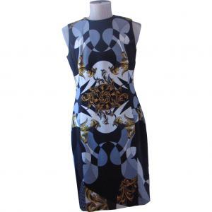 Rochie Versace  R25 - 450 lei